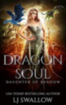 Dragon Soul.jpg