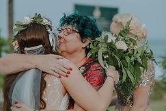KATE-&-CAMERON-THE-WEDDING (258 of 425).