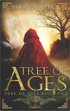 Age of a Tree.jpg