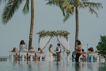 KATE-&-CAMERON-THE-WEDDING (226 of 425).