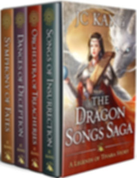 The Dragon Songs Saga Box Set.jpg