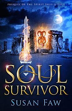 Soul Survivor.jpg