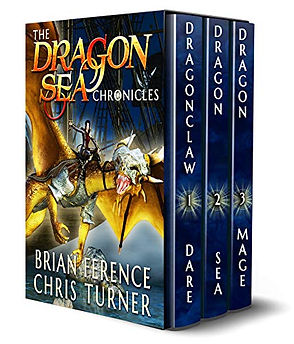 The Dragon Sea Chronicles.jpg