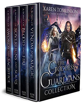 The Goddess and The Guardians Boxset.jpg