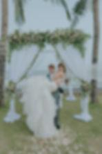 KATE-&-CAMERON-THE-WEDDING (125 of 425).