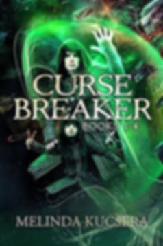 Curse Breaker.jpg