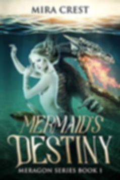 Mermaid's Destiny.jpg