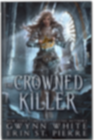 TCK Booksig cover.png