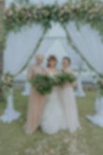 KATE-&-CAMERON-THE-WEDDING (143 of 425).