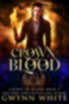 CrownOfBlood-Final.jpg