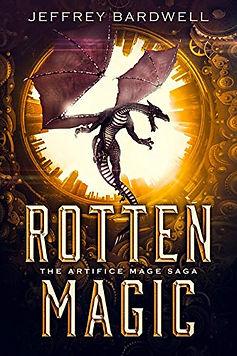 Rotten Magic.jpg