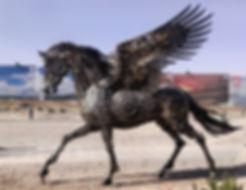 steampunk-sculpture-animals-hasan-novroz