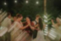KATE-&-CAMERON-THE-WEDDING (413 of 425).