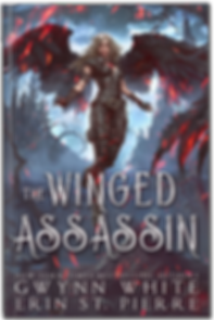 TWA Bookish cover.png
