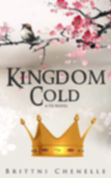 Kingdom Cold.jpg