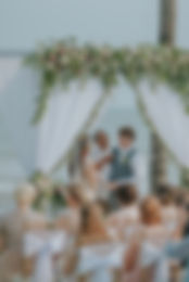 KATE-&-CAMERON-THE-WEDDING (225 of 425).