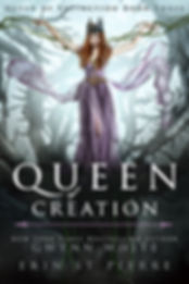 QueenOfCreation-Final-Small copy.jpg