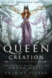 QueenOfCreation-Final-Small copy.jpg
