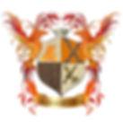 Pyreack crest.jpg