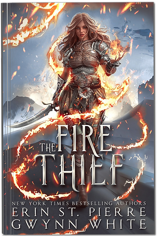 TFT Bookish cover.png