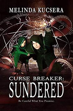 Curse Breaker Sundered.jpg