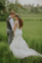 KATE-&-CAMERON-THE-WEDDING (332 of 425).