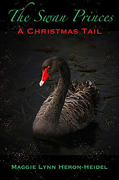 The Swan Princes A Christmas Tail.jpg