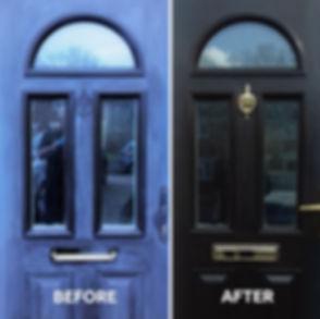 Door-1-300x300_edited_edited.jpg
