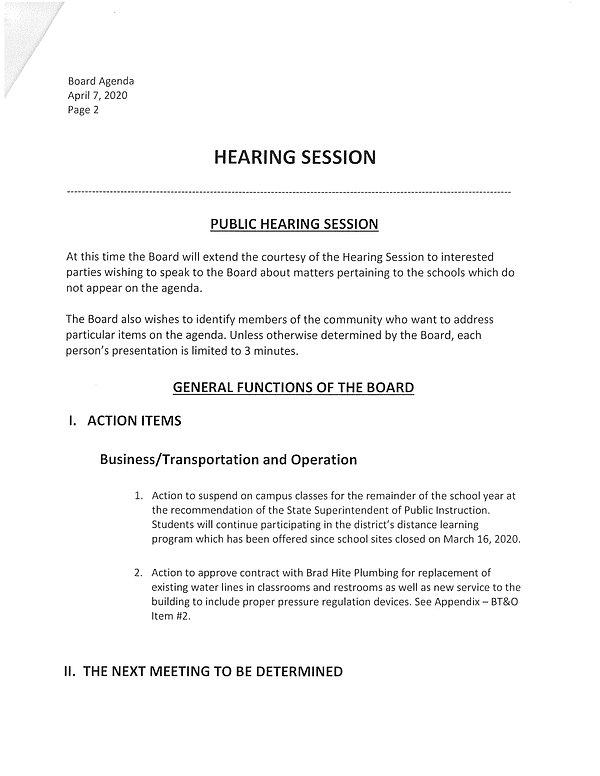 Board Agenda 2.jpg