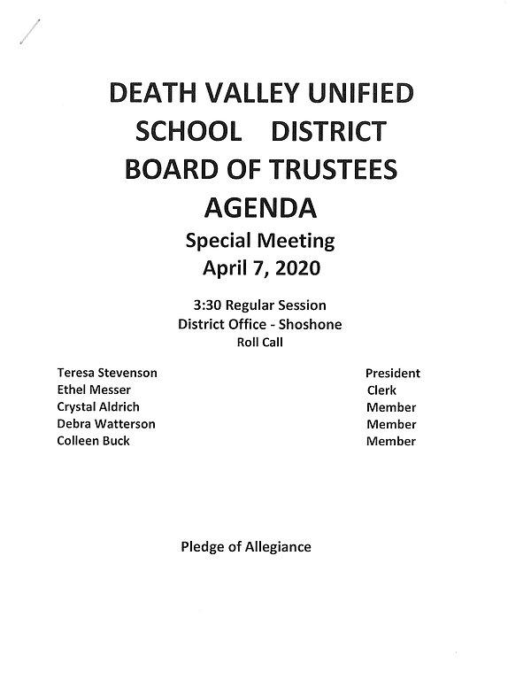 Board Agenda 1.jpg