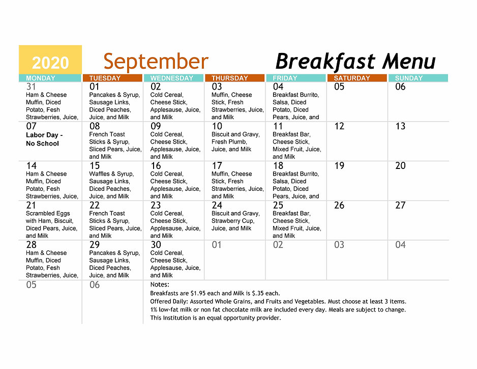 B edit September Breakfast Menu 2020.jpg