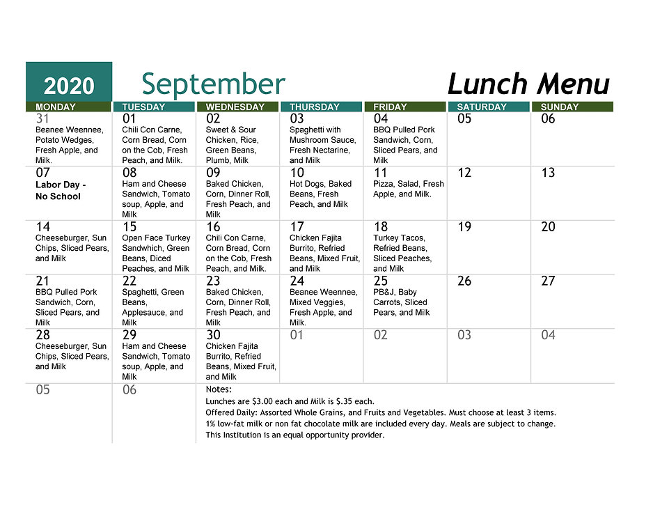 L September Lunch Menu 2020.jpg