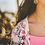 Thumbnail: N4 Familiehanger stamboom klein