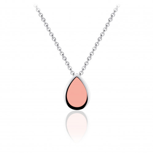 GS infinitois ketting