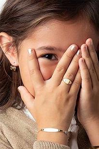 moeder-en-kind-sieraden-armband-naamarmb