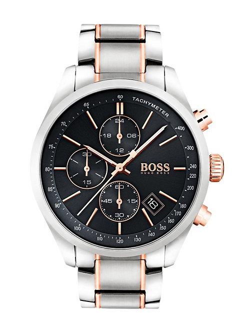 Hugo Boss HB1513473