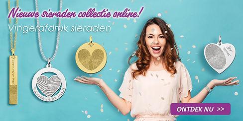 banner-fingerabdruckschmuck-nl.jpg