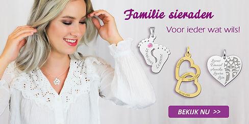 banner-familienschmuck-nl-2.jpg