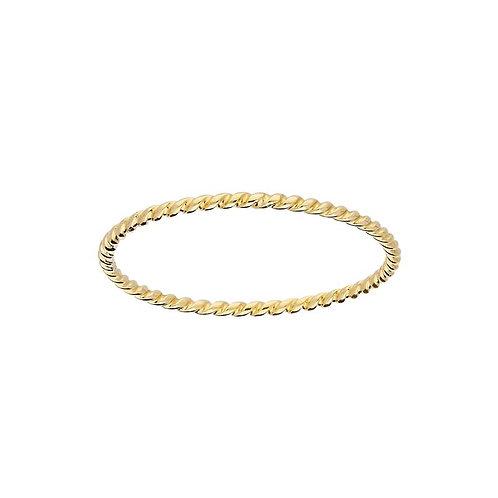 VL ring koord 1 mm