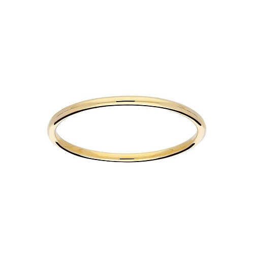 VL ring glad bol 1.2 mm