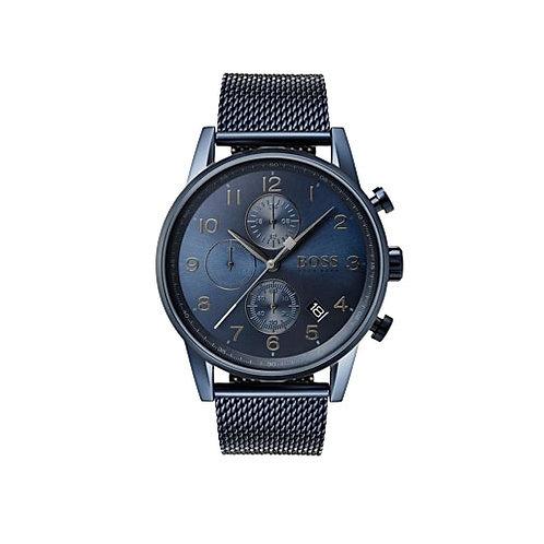 Hugo Boss HB1513538