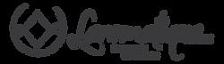 Laromatique_Logo ENTIER.png