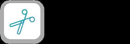 販売パートナーロゴ (1).png