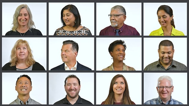 The Alectra Bunch ;-) - Why Diversity & Inclusion Matters to Our Employees.