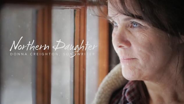 NORTHERN DAUGHTER