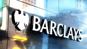 Barclays Bank and Barclaycard...Don't Bother