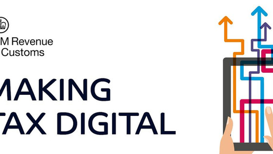 "Making Tax Digital (""MTD"")"