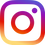 web-icon-Instagram.png