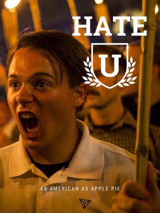 HATE U.