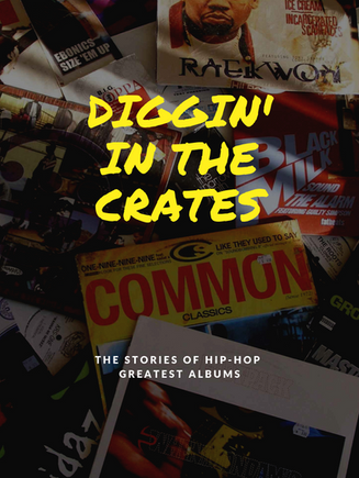 DIGGIN' IN THE CRATES - COVER ART2.png